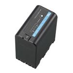 索尼BP-U60 数码配件/索尼
