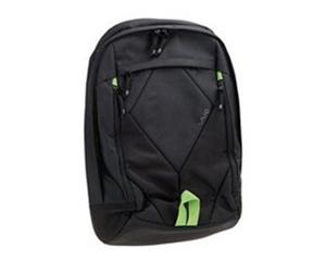 索尼VGP-CNM07/B 笔记本双肩背包/黑图片