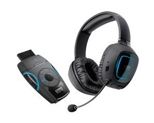 创新Sound Blaster Recon3D Omega Wireless图片