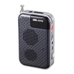 奥尼散步机S400豪华版 音箱/奥尼