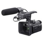 索尼HXR-NX30C 数码摄像机/索尼