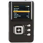HiFiMAN HM-602(8GB) MP3播放器/HiFiMAN