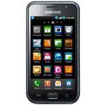 三星I9000(16GB) GALAXY S