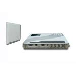 天创科林 TK2000RFID读写设备 智能卡读写设备/天创科林
