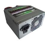 IOK 625AEPA 服务器电源/IOK