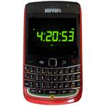 黑莓9720 手机/黑莓