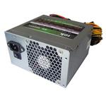 IOK 500AEPA 服务器电源/IOK