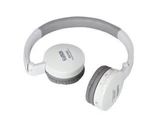 耳神ES700K