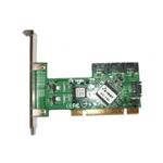 UNICACA AC140 RAID控制卡/UNICACA