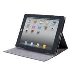 古古美美iPad2车载式保护套 苹果配件/古古美美