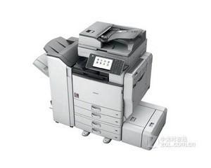 理光Aficio MP 5002