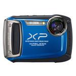 富士XP170(单机) 数码相机/富士