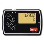 迈欧健行者 高级卡片版计步器 无USB版 户外仪表/迈欧