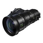富士龙19-90mm T2.9电影镜头 镜头&滤镜/富士
