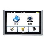 e道航E569TV DVD导航/e道航