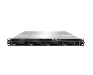 正睿I21S3-6784HV(Xeon E5-2420/8GB/300GB)图片