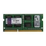 金士顿系统指定内存 4GB DDR3 1333(宏碁笔记本专用) 内存/金士顿