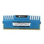 海盗船4GB DDR3 1600(CMZ4GX3M1A1600C9B) 内存/海盗船