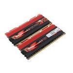 芝奇TridentX 8GB DDR3 2400(F3-2400C10D-8GTX) 内存/芝奇