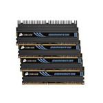 海盗船Dominator 32GB DDR3 1600(CMP32GX3M4X1600C10) 内存/海盗船