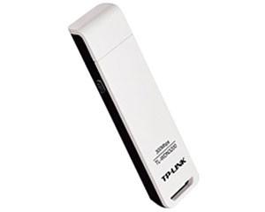 TP-LINK TL-WDN3200图片