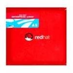红帽 Enterprise Linux 6.0(标准订阅1年) 操作系统/红帽