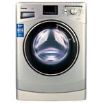 海信XQG90-A1080FS 洗衣机/海信