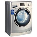 海信XQG70-A1080S 洗衣机/海信