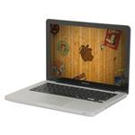 苹果MacBook Pro(i7 3520M)