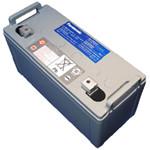 松下LC-QA12110 蓄电池/松下
