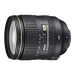 尼康AF-S 尼克尔 24-120mm f/4G ED VR 镜头&滤镜/尼康