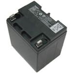 松下LC-P1228 蓄电池/松下
