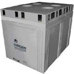 赛特BT-MSE-3000 蓄电池/赛特