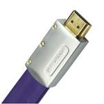 开博尔KBEH-L HDMI数字高清线10米 转接及数据线/开博尔