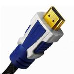 开博尔KBEH-C HDMI数字高清线8米 转接及数据线/开博尔