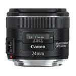 佳能EF 24mm f/2.8 IS USM 镜头&滤镜/佳能