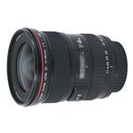 佳能EF 17-40mm f/4L USM 镜头&滤镜/佳能