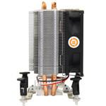AVC 凌雪SP01 散热器/AVC