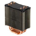 Antec 铜虎C40 散热器/Antec