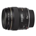 佳能EF 85mm f/1.8 USM 镜头&滤镜/佳能