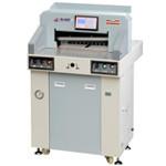 金图GH-480EP 切纸机/金图