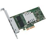 Intel E1G44HT 网卡/Intel
