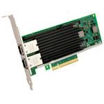 Intel X540-T2 网卡/Intel