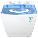 日普XPB68-2010SB 洗衣机/日普