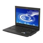 联想E49A(i5 3210M/4GB/500GB)