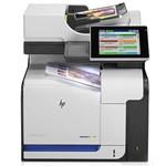 惠普 LaserJet Enterprise 500 color MFP M575f(CD645A)