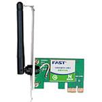 迅捷 FW150E 无线网卡/迅捷