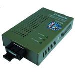D-Link DFE-850 转换器/D-Link