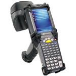 摩托罗拉MC9090-G RFID 条码扫描器/摩托罗拉