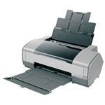 爱普生1390 喷墨打印机/爱普生